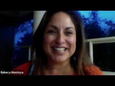 Con Sylvia Puentes   Intro Gratis RVFY