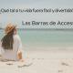 Clase de Barras de Access Consciousness en Miami con Rebeca Montoya